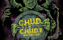 CHUD key art copy