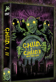 C.H.U.D. 1 and 2 thumbnail