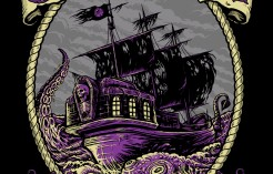 Creepshow pirate ship-lo res