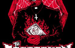 Creepshow-priest