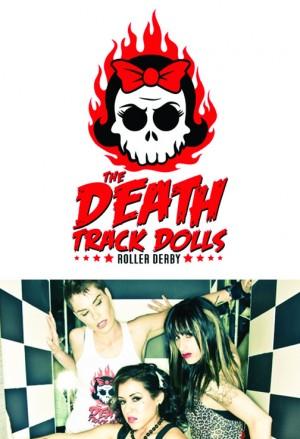 Death Track Dolls