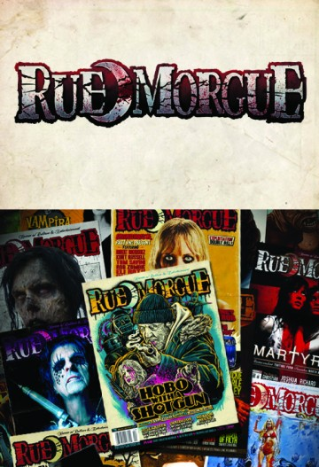 NEW-Rue-Morgue